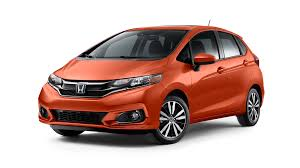 Honda Cars Used For Sale By Owner | Khosh Craigslist Apt And Houses For Rent 88 Fresno Used Car Dealer In Amigos Enterprises Trucks For Sale Hemet Ca Auto Parts Bcca In Top Reviews 2019 20 If Your Neighborhood Is Full Of Pickup Trucks You Might Be A Trump New Chevy Dealership Mcallen Tx Clark Chevrolet Cars And By Owner Lincoln User Guide Sales Pa Open Source Manual Hot Shot Ram Winston Salem Nc North Point Craigslist Va Cars By Dealer Tokeklabouyorg