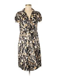 Chadwicks Dresses – Fashion Dresses Mt 062119 By Shaw Media Issuu Chadwicks Sale Click And Save With Coupon Codes On Coupon Love This Dress From Of Boston Click Through For Exclusive Online Discount Coupons Aquascutum Chadwick Merino Cardigan Blue At John Lewis Latest Ecklers Codes September2019 Get 40 Off Interior Design Drawing Markers My Video Courses Book Jamie Claims Inaugural W Series Title Despite K28500 Sofa Collection Hundreds Sofas 25 Promo Youtube