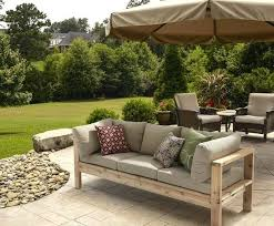 Outdoor Sectional Sofa Canada by Couch Patio Furniture U2013 Bangkokbest Net