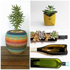 Home Accent Wholesale Fake Flowers Online Plastic Plants For Home