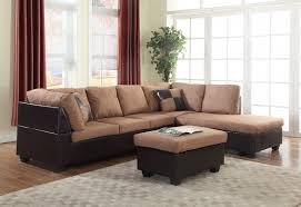 Living Room Furniture Under 1000 by Another Whole House Of Furniture Under 1000 Package 51