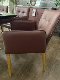 r stühle lederstühle esszimmer stühle statt 1156