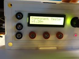 test siege auto 0 1 component tester test almost anything