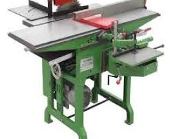 28 fantastic used woodworking machines egorlin com