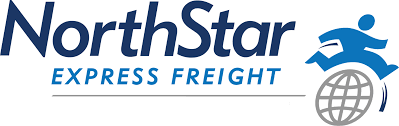 NorthStar Express Freight Truckfax Fords Digging Deep Into The Shoe Box Northstar Truck Repair Opening Hours Surrey Bc Hats Mens Accsories Clothing Shoes Northstar Transloading Ulteig Sand Gravel Inc 14 Photos 2 Reviews Home Scoopmonkey Carrier Broker And Shipper Ratings Winners Meats Winner Trucking From Our Clinics Archives North Star Alliance Lone Transportation Merges With Daseke All Star Jr Sapphires 2017 Youtube
