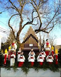 Christmas Tree Shop Sagamore Bridge by Marash December 2013