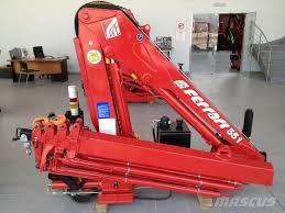 Ferrari ****NEW**** F551A4, Manufacture Date (yr): 2008 Price ...