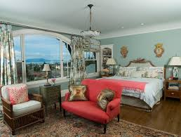 Coral Color Interior Design by Stupendous Shades Of Coral Color Decorating Ideas