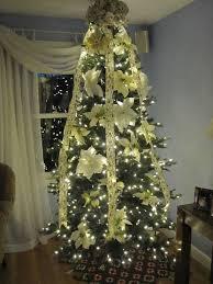 Christmas Decorating Part 1