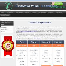 $10 Refill To Australian Phone Company VoIP Home Plans, Variety Of ... Att Home Phone Bundle Deals Starting At 60mo 5 Voip Solutions That Will Upgrade Your Communication System Itqlick D63 Business Plan Task 63 Ericsson Ppt Download 10 Refill To Australian Company Plans Variety Of 565r66 Lte Ftdd Wlan Router User Manual Users Apartments Residential Plans Apartment Building Location Pricing Reasons Why Your Business Should Consider Telus Talks Bespoke Dialplansabstechnologyvoip Abs Technology Bharti Airtel Ltd Drops Charge Extra For Calls