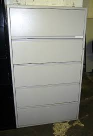 file cabinet ideas meridian file cabinets keys parts instructions