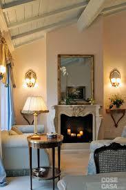 canap casa canap wilson interiors excellent via with canap wilson interiors