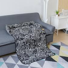 cat sofa hapet washable cat sofa bed cat kennel sleeping mat pet