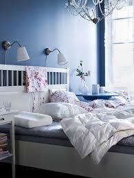 worauf es im schlafzimmer wirklich ankommt ikea
