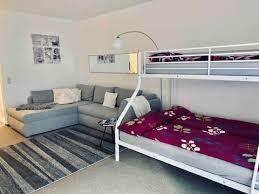 500 ferienwohnungen in würzburg wohnungen und häuser airbnb
