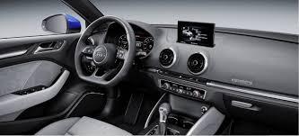 2018 Audi Q7 The Best Luxury SUV Carstuneup Carstuneup