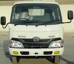 Trucks Hino Trucks For Sale 2016 Hino Liesse Bus For Sale Stock No 49044 Japanese Used Cars Truck Parts Suppliers And 700 Concrete Trucks Price 18035 Year Of Manufacture Wwwappvedautocoza2016hino300815withdropsidebodyrear 338 Van Trucks Box For Sale On Japan Diesel Truckstrailer Headhino Buy Kenworth South Florida Attended The 2015 Fngla This Past Weekend Wwwappvedautocoza2016hino300815withdpsidebodyfront In Minnesota Buyllsearch