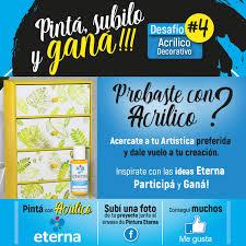 All Categories Solo Para Adultos En Las Palmas De Gran Canaria