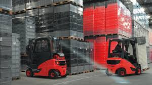 Retrofit & Accessories From Linde Material Handling Rtitb Approved Forklift Traing Courses Uk Industries Im Just A Forklift Operator After All What Do I Know Joseph Safety Tips Creative Supply 1693 Bt Electric 1500kg 3w Used Counterbalance Truck Order Picker Forklifts Sp Crown Equipment Fork Knife Location Free Battle Star Week 6 Txp Transmission Protection Control The Whattherkfood Twitter Raymond Swing Reach Turret