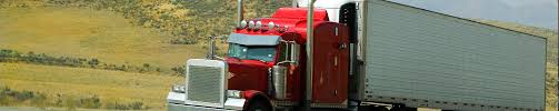 18 Wheeler Accident Attorney In El Paso   Truck Accident Injuries