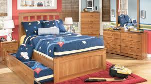 bedding set toddler bedding boy eudaemonist kids queen bedding