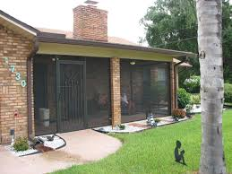 Patio Enclosures Southern California by Pictures Of Patio And Porch Enclosures Orlando Central Florida