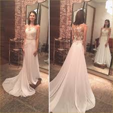 Admirable Wedding Dress Rental Chicago