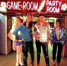 The Smashing Pumpkins Doomsday Clock Tab by 1979 Song Wikipedia