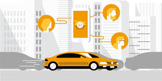 Uberpool Coupon Code Petmeds Uk Promo Code Where To Enter Uber Promo Code One Day Parking Coupon Singapore How Use A On Amazon Walgreens Photo Gift 25 Off Snowys Outdoors Promo Codes New York And Company Coupons 40 Off 90 Electric Run Uber Eats Hyderabad January 2019 Baileys Blossom Use This Code Save 100 At Rtic Jersey Mikes Catering Mostones Chelmsford Ma For Rtic Dug Eagle Ford Discount Uberpool Petmeds Uk Bond In French Wok Express Sigsauer Com Webflow April Arctic Cool Shirt Nils Stucki Kieferorthopde