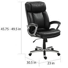 100 Big Size Office Chairs Tremendous Chair Weight Capacity 400 Lbs Bedroom Tall