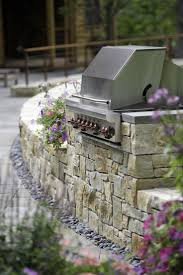 Statuary World Patio And Fireside by 413 Best Outdoor House Decor Images On Pinterest Diy Garden