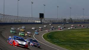 100 Nascar Truck Race Results The 17 Tracks NASCAR Has Visited In California Through The Years