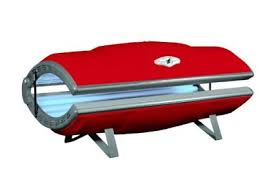 cheap wolff tanning bed bulbs find wolff tanning bed bulbs deals
