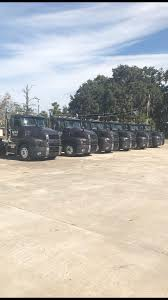 Mack Trucks (@MackTrucks) | Twitter