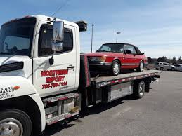 Towing Services Huntsville | Home | Northern Import Auto 57596jpg Dtown Import Auto And Truck Recyclers Us Auto Import Probe Fans Tariff Fears Riles Asia Europe Reuters And Best Image Kusaboshicom 2007 Ford Mustang Gt Deluxe In Chattanooga Tn Used Cars For Sale Import Auto Truck Inc 6409 Bonny Oaks Drive What Does Teslas Automated Mean Truckers Wired Pin By Jen Andy On Webs Pinterest Customer Service Five Star Imports Alexandria La New Trucks Sales Service Car Repair Anchorage 907 5620005 Gta 5 Imexport Dlc Importing Exporting New Cars