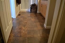11 brown floor tile bathroom electrohomeinfo zyouhoukan