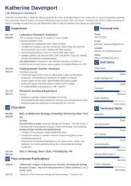 Biology Research Assistant Resume Biology Resume 14 9 ... Biology Resume Objective Sinmacarpensdaughterco 1112 Examples Cazuelasphillycom Mobi Descgar Inspirational Biologist Resume Atclgrain Ut Quest Homework Service Singapore Civic Duty Essay Sample Real Estate Bio Examples Awesome 14 I Need Help With My Thesis Dissertation Difference Biology Samples Velvet Jobs Rumes For The Major Towson University 50 Beautiful No Experience Linuxgazette Molecular And Ideas