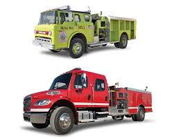 Wessington Springs, SD - Heiman Fire Trucks 2003 Mack Cv713 Truck For Sale By Sd Spring And Wheel Heavy Duty 50mm Full Suspension Lift Kit Preassembled Hilux Kun25 Kun26 Rocker Wig White Wigs Online Extang Springs Specialist Commercial 1877 744 Sd Truck Springs Discount Coupon Codes Light Leaf Shalesautoandtruckspringscom 2004 Chevrolet C6500 Front For Sale Sioux Falls How To Replace Best 2018 1995 Gmc C7500 Pro Comp 6 Front 3 Rear Fits Nissan Titan 4wd Years