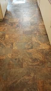 flooring alterna flooring alterna by armstrong armstrong