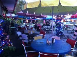 Patio 44 Hattiesburg Ms Reservations by 12 Patio 44 Restaurant Hattiesburg 100 Ott Light Floor Lamp