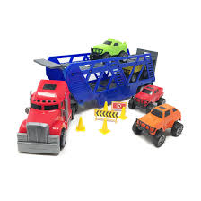 BOLEY 5-in-1 Big Rig Hauler Truck Carrier Toy - Walmart.com Boley Monster Trucks Mini 12 Pack Friction Powered Pull Back 450911 172 Fire Tanker Cdf Red Trainz Hemtt M977 Cargo Truck 2120 Sand Boley 187 Scale 2 Flickr Toys Buy Online From Fishpdconz Cheap Cast Of Find Deals On Line At Alibacom Ho Truck With Led Flashing Lights Youtube 5in1 Big Rig Hauler Carrier Toy Walmartcom Intertional Box Trucks Emergency Crew Cab Pumper Retired 1 Ho Military Vehicles Upc 084495020156 2015 Crane Nip Upcitemdbcom Jim Groeneweg Model Picture Collection Page 14