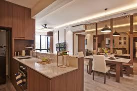 100 Interior Design House Ideas 6 Design Ideas On A Small Budget Home Living PropertyGurucomsg