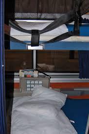 Superliner Bedroom Suite by Amtrak Superliner Roomette Photos Home Design Health Support Us