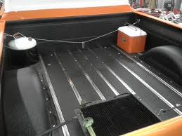Post Your Bed Wood/Metal - Customized/Modified Or Stock - Page 6 ... Bradford Built Flatbed Work Bed Chevy Silverado Bed Strength Ad Campaign How Do You Like Your 2002 Chevrolet 1500 Long Quality Used Oem Parts Wood Options For C10 And Gmc Trucks Hot Rod Network Cm Truck Beds Bodies Replacement A Goes From Garage To Guest Room Lvadosierracom Need Helpagain K2xx Bedside Replacement Undcover Covers Flex Why The Avalanche Is Vehicle Of Asshats Evywhere Cover Best Vinyl Bak Revolver X2 Tonneau Hard Rollup