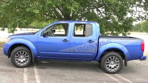 2012 Nissan Frontier CC 4x4 SV Sport Midsize Truck, Detailed ... Nissan Frontier 6 Bed 052018 Truxedo Edge Tonneau Cover 884101 2012 Cc 4x4 Sv Sport Midsize Truck Detailed Preowned 2017 Crew Cab 4x2 V6 Automatic At Performance And Driving Impressions Review 2018 Accsories Usa Httpnissancaerucksfrontier Andor Advantage Surefit 2004 Used 2wd Enter Motors Group Nashville Tn New Finally Confirmed The Drive Diesel Runner Powered By Cummins Project Stays In Forefront Of Its Class On Wheels Features Specs Indianapolis Dealers