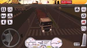 100 Top Truck Games Driving Schools Driving School 2016 2 0 0 Apk Download
