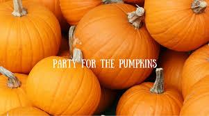 Pumpkin Patch Fort Wayne 2015 by 2015