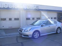 Louis Thomas Subaru | Vehicles For Sale In Parkersburg, WV 26101 2005 Subaru Legacy Autolist Stlucia Cars Suvs Boats Bikes New Cars Trucks For Sale In Prince George Bc Of Kelly Vehicles Chattanooga Tn 37402 Sale At Rafferty Newtown Square Pa Autocom Rare Truck 1969 360 Sambar Pickup 1995 Dias Kei Passenger 660cc Man Doesnt Want To Sell His Funny Subaru Japanese Used Car And Truck Daily Turismo Loyale Companion 1988 Turbo 4wd Wagon Find The Week Microvan Autotraderca 2018 Hot Wheels 50th Anniversary 164 Car Culture Shop Trucks