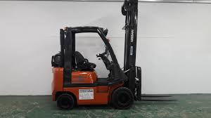 Forklifts - Masterlift Ireland Powered Industrial Truck Traing Program Forklift Sivatech Aylesbury Buckinghamshire Brooke Waldrop Office Manager Alabama Technology Network Linkedin Gensafetysvicespoweredindustrialtruck Safety Class 7 Ooshew Operators Kishwaukee College Gear And Equipment For Rigging Materials Handling Subpart G Associated University Osha Regulations Required Pcss Fresher Traing Products On Forkliftpowered Certified Regulatory Compliance Kit Manual Hand Pallet Trucks Jacks By Wi Lift Il
