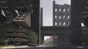 100 Architect Paul Rudolph News Foundation